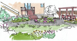 Berkeley Cottage Garden Concept07112014